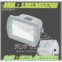 GF9151节能通路灯150W节能投光灯图片