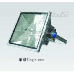 SBN024单端灯具图片