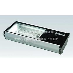 司贝宁SBN78-A灯具70W/150W/250W/400W图片