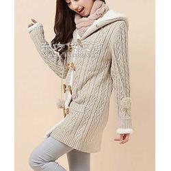 羊毛衫加工厂质量好推荐派多利亚图片