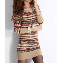 羊毛衫厂质量好推荐派多利亚图片
