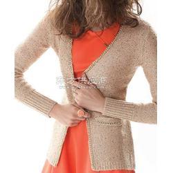 毛衫厂质量好推荐派多利亚图片