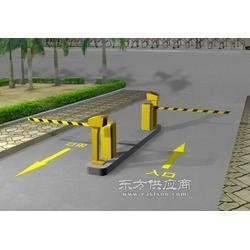 智能收费系统 停车场收费管理系统图片