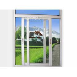 塑钢门窗哪里挑还是德国瑞好好图片