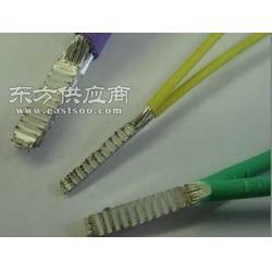 电线头成型焊接机 金属线束线头成型焊接机图片