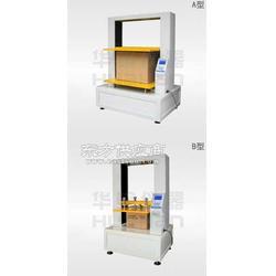 HH-KY20k纸箱抗压试验仪0.60.60.6图片