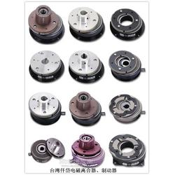特价供应仟岱内轴承式电磁离合器CE1图片