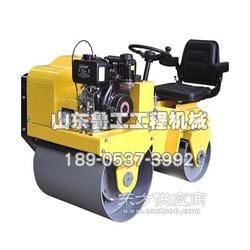 厂家直销小型座驾式压路机低价促销zlf20130905图片