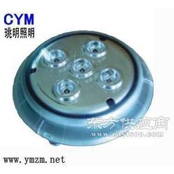热销防眩泛光灯三防工厂灯M-NFC9173-1X5W图片