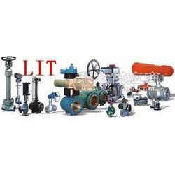 进口卫生气动隔膜阀进口气动卫生级隔膜阀图片