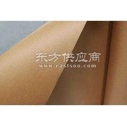 防潮纸防油纸图片