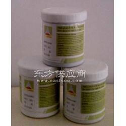 供应硅胶丝印油墨硅胶油墨系列图片