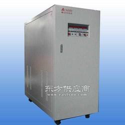 三相45-50KVA稳频稳压电源图片