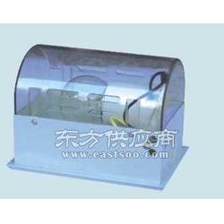CM-1柜内照明灯图片