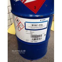 毕克byk-310流平剂,用于溶剂型涂料体系和印刷油墨的流平剂图片