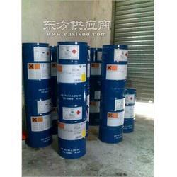 毕克BYK-349,增进水性体系底材润湿性的流平剂图片