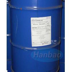 TEGO Glide 100涂料通用型流平剂 迪高助剂图片