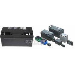 Panasonic松下蓄电池LC-P1238ST及报价图片