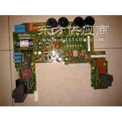 西门子直流6RA23/6RA28不可逆电源板图片