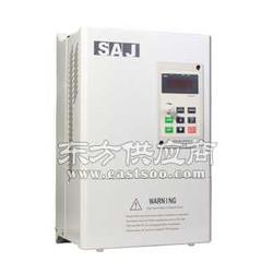 三晶变频器 93KW/90kw/380V SAJ8000-G V093G3图片