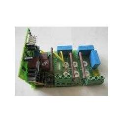 全新原装西门子直流励磁板C98043-A7014-L1图片