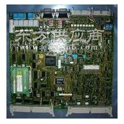 西门子6RA24系列直流调速器主板 C98043-A1600-L1图片