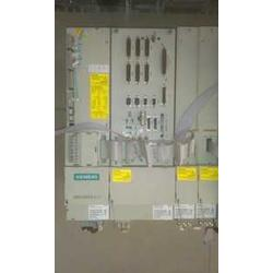 6FC5410-0AY01-0AA0 西门子数控 810D CCU1图片