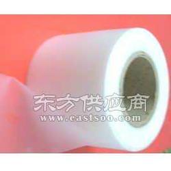 超声波保护膜图片