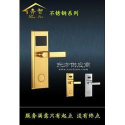 智能锁/酒店锁/指纹锁/密码锁/电子锁图片