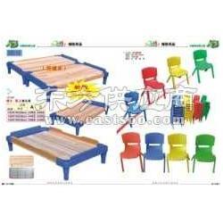 学校家具学生床单价多少幼儿园儿童床报价图片