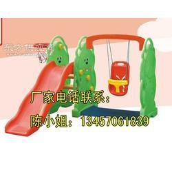 塑料组合滑梯幼儿园滑梯儿童玩具滑滑梯图片
