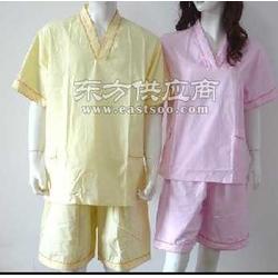 厂家加工生产汗蒸服浴服桑拿服浴衣毛巾浴巾图片