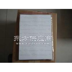 热转印纸美国进口TRANSSTAR热转印纸图片
