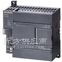 西门子CPU2266ES7 216-2BD23-0XB0图片