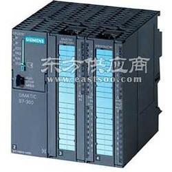 西门子CPU 315T-2 DP 6ES7 315-6TH13-0AB0图片