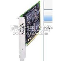 西門子CPU5611 A2網卡圖片
