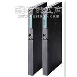 西门子CPU417-46AG1 417-4XT05-4AB0图片