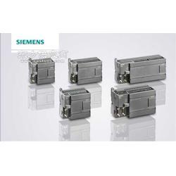 西门子MMC微型存储卡4KB图片