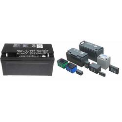 Panasonic松下蓄电池LC-P12120ST最新图片