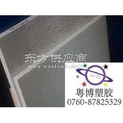 土灰色PI板 抗酸性PI板抗疲劳PI板耐水解PI板报价图片