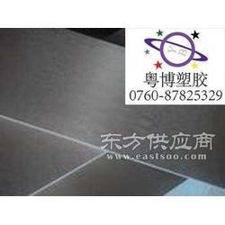 土灰色PI板 浅灰色PI板-浅褐色PI板图片