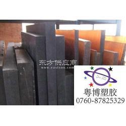 PEIGF30进口本色加纤PEI板图片
