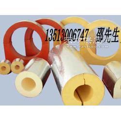 专业生产聚氨酯夹克管首选大城华诚图片