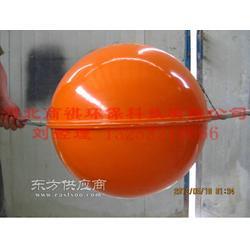 低价销售警示球图片