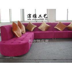 客厅茶几沙发哪里好图片