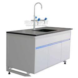 准备室洗涤台-RJS品牌图片
