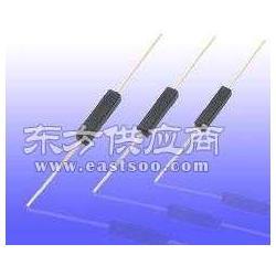厂家提供塑封干簧管封装 加工 型号PS-14图片