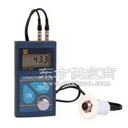 TT120超声波测厚仪降价直销图片