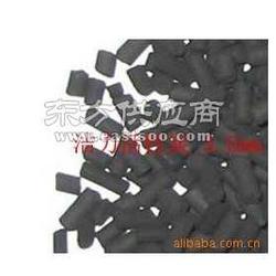 溶剂回收活性炭图片