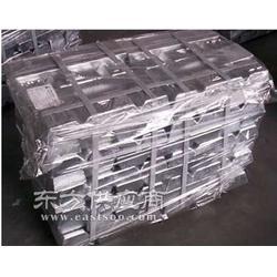 供应金属钴 出售钴锭 电解钴图片